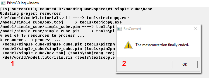 File:Simple cube conversion progress n success.jpg