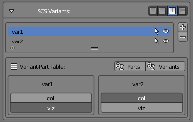 SCS Tools Object Specials - Variants 06.png