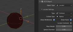 SCS Tools Locators Collision 2Sphere 01.280.png