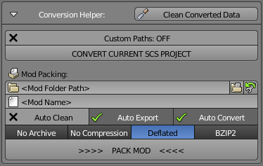 Documentation/Tools/SCS Blender Tools/Conversion Helper