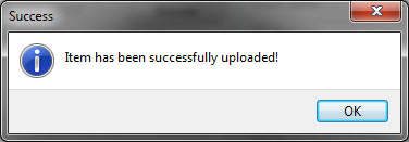 0026 upload success.jpg
