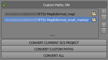 SCS Tools Conv Hlpr Custom Paths.png