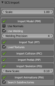 SCS Tools Import 02.png