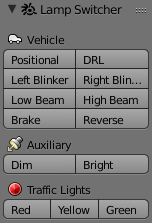 SCS Tools Shelf - Lamp Switcher.png