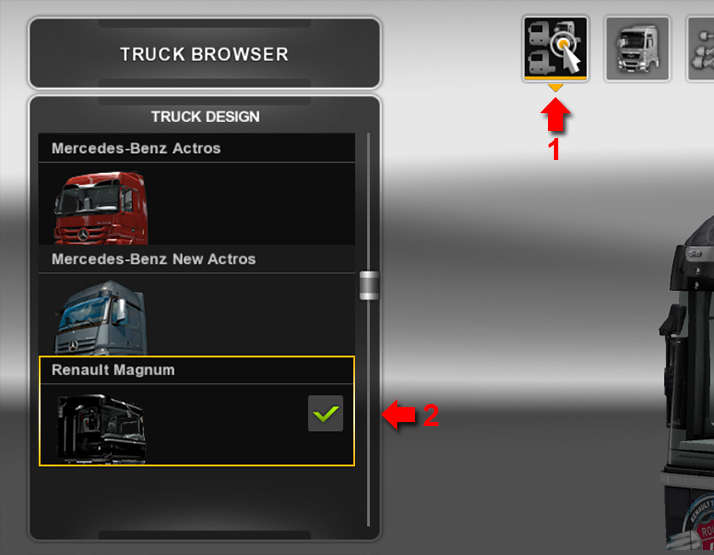 Truck accessory select renault.jpg