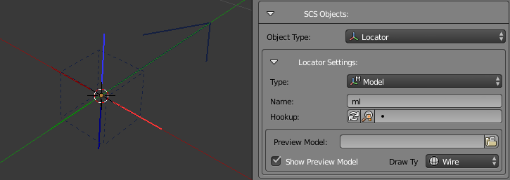 File:SCS Tools Locators - Model 02.png