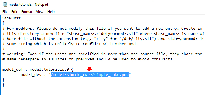 File:Simple cube change model desc.jpg