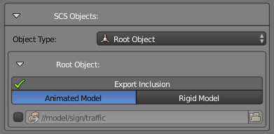 SCS Tools Root Object 02.png