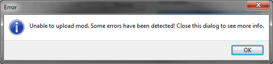0025 in case of error you will get this dialog.jpg