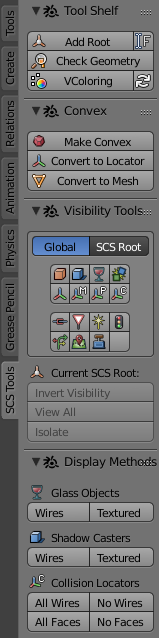SCS Tools Shelf.png