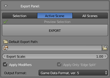 File:SCS Tools Export 00.png