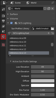 SCS Blender Tools Lighting.280.png