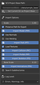 SCS Tools Import 02.280.png