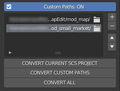SCS Tools Conv Hlpr Custom Paths.280.png