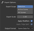 SCS Tools Export 03.280.png