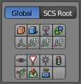 SCS Tools Shelf Op Table.png